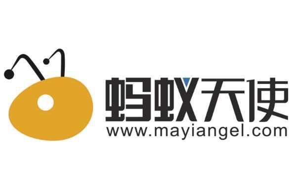 logo logo 标志 设计 矢量 矢量图 素材 图标 595_385