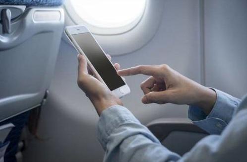 手機應用市場不正當競爭亂象如何治理?