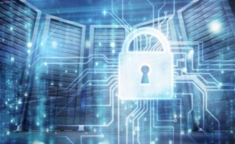 專家:如何兼顧大數據安全和個人信息保護?
