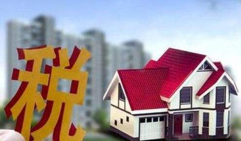 個人所得稅APP更新:房屋出租人信息不要填了