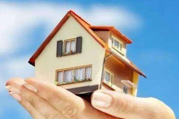 一季度陜房地産開發投資超518億