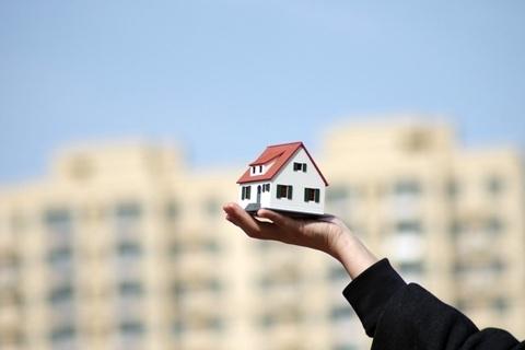 房價指數為何與個體感受有溫差