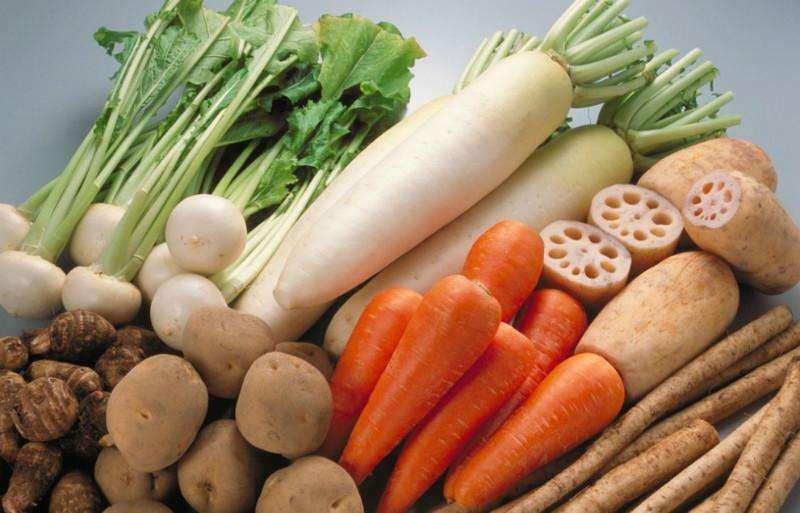 西安:蔬菜庫存17724噸肉類庫存196.5噸 貨源充足價格平穩