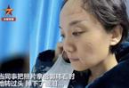 """【新華網連線武漢】雙胞胎為抗""""疫""""一線媽媽加油"""