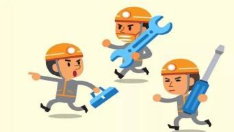 陜西:有序推進企業復工復産嚴格疫情防控