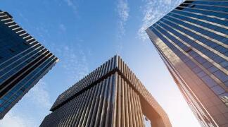 西安推出市屬國企減免非國有企業房租細則