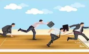 西安今春求職期平均薪酬8073元/月