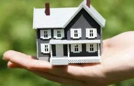 今年西安市計劃新籌集租賃住房6萬套